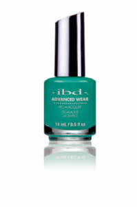 Ibd Advanced Wear Turtle Bay 14ml
